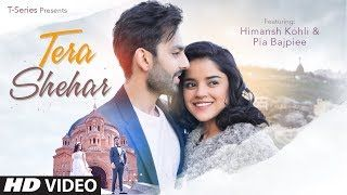 Download Tera Shehar Mohd Kalam Mp3 Song By Mohd Kalam Amaal Mallik In 190kbs 320kbps Only On Mp3hits In From New Music Album Indian Pop Mp3 Songs 2019 F
