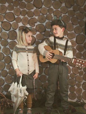 The Best Scandinavian Clothing Brands For Kids In 2020 Scandinavian Baby Clothes Baby Clothes Brands Kids Clothing Brands