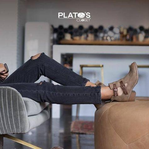 Plato S Closet Formal Wear