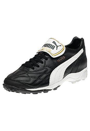 Descendant V4 Inf Sneaker V Noir-Safety Yellow 4,5Puma