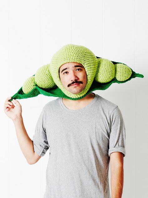 Phil Ferguson\'s crochet | Knitting & Crochet | Pinterest