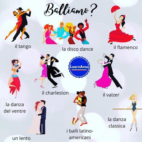 #learnitalian #aprenderitaliano #apprendreitalien #italienischlernen #итальянский #イタリア #выучитьитальянский #italianteacher #italiangirl #studyitalian #italianonline #speakitalian #italianoperstranieri #italianwords #LearnAmo 🇮🇹