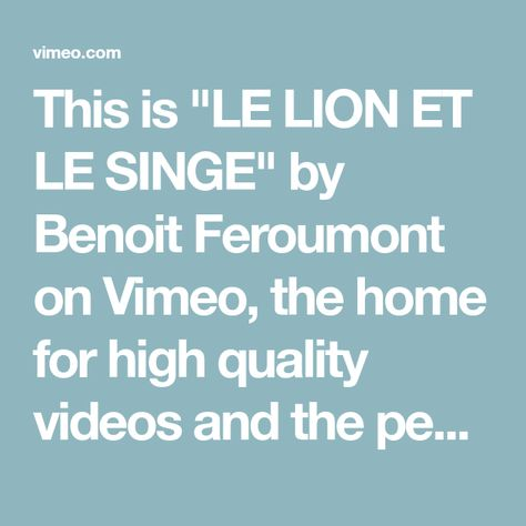 Gratuit Video Tres Drole Et Court | Blaguesus