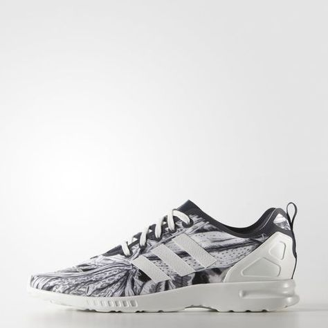Adidas Zx Flux Men Green Maple Leaf | Style - Adidas ZX Flux | Pinterest |  Adidas zx flux, Adidas ZX and Zx flux