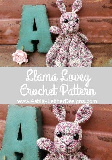 Penrose - the pocket bear - Crochet Society | 530x371