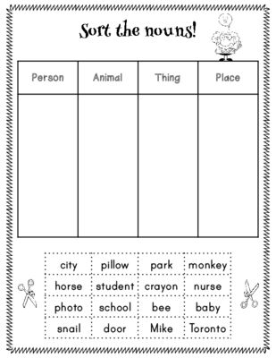 Plural Nouns 120 Worksheets From Mrmattie On Teachersnotebook Com 122 Pages Plurals Nouns Plural Nouns