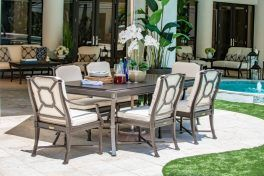 Carl S Outdoor Furniture Naples Carl S Outdoor Furniture Outlet