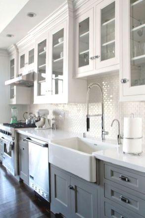 Kitchen Cabinets And Design Eagle River Pics of Kitchen CabiAnd Design Eagle River and Replace Kitchen