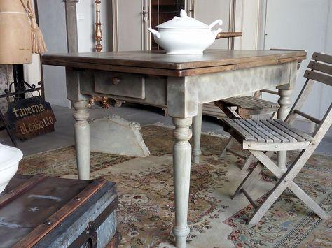 Tavolo vetrina ~ Nella vetrina ludo luxury italian dining table in mocha oak wood