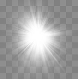 Pin By Pngtree On Screenshots Lens Flare Free Background Photos Lights Background
