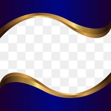 Formas Onduladas Laranja Em Fundo Transparente Curvado Laranja Fundo Onda Imagem Png E Vetor Para Download Gratuito Transparent Background Photoshop Backgrounds Free Flat Background