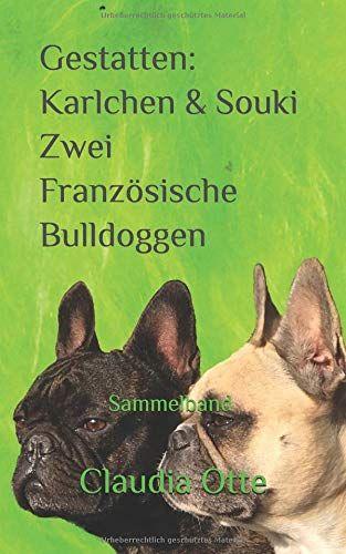 Gestatten Karlchen Bulldogge Wolle Kaufen
