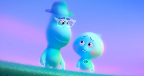 Soul Review: Pixar Delivers Another Animated Masterpiece