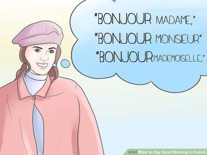 15 Jokes That Anyone Who S Learning French Will Totally Get Funny School Memes Language Jokes School Memes