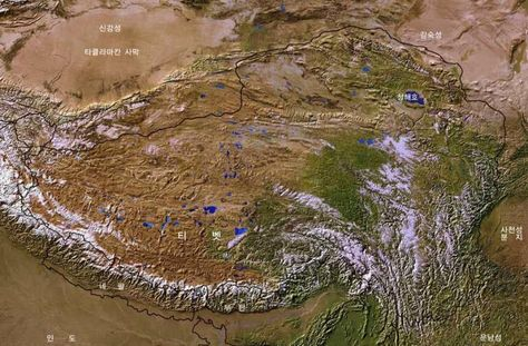 Map of Tibetan Plateaux - Satellite Image Overview 01A, by ... Satellite Maps Of China on asia of china, topographic map of china, map all rivers in china, road map of china, google earth china, map of russia and china, shopping of china, atlas of china, tourism of china, precipitation map of china, political map of china, large detailed maps of china, elevation map of china, aerial view of china, physical map of north china, google maps china, sixy of china, u.s. consulate guangzhou china, terracotta warriors of china, vintage map of china,