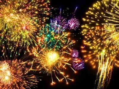 Obshij Obem Kriptorynka Vpervye Prevysil 200 Mlrd Pamp Signal Signaly Insajd Trejding Trejder New Year Fireworks New Year Pictures Fireworks