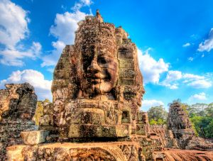 Best Place To Visit Camboida Vorleaksang Cambodia Travelingcambodia