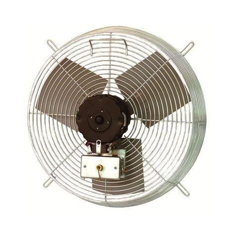 Continental Fan Manufacturing Gef 16 Fan Best Fan Fan Blades