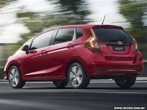 If You Are Looking For Honda Jazz 2020 Launch Date Review You Ve Come To The Right Place We Have 5 Images About Honda Jazz 2020 Lau Honda Fit Honda Jazz Honda