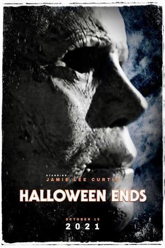 Halloween 2020 En Espanol Online Sub HD 1080p]] ''Halloween Kills'' 2020 Pelicula Online COMPLETA ESP