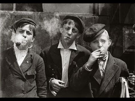 101 Amazing Historical Photos Volume 2