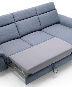 Schlafsofas Archive Seite 2 Von 2 Comfort2home Schlafsofa Sofa Und Bequemes Sofa