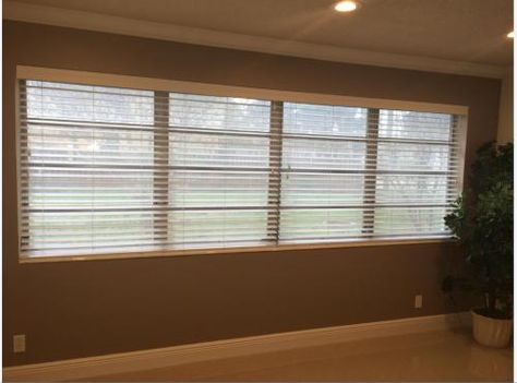 Blinds Com Customer Service.Our Customer Said The New Norman Blinds Look Fabulous We