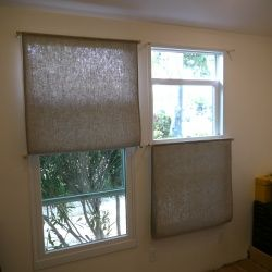 Curtains For Double Hung Windows K B Org Home
