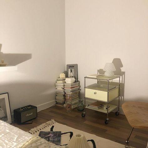 designa vardagsrum online