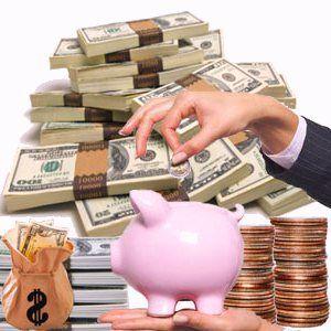 Stafford loan money image 4