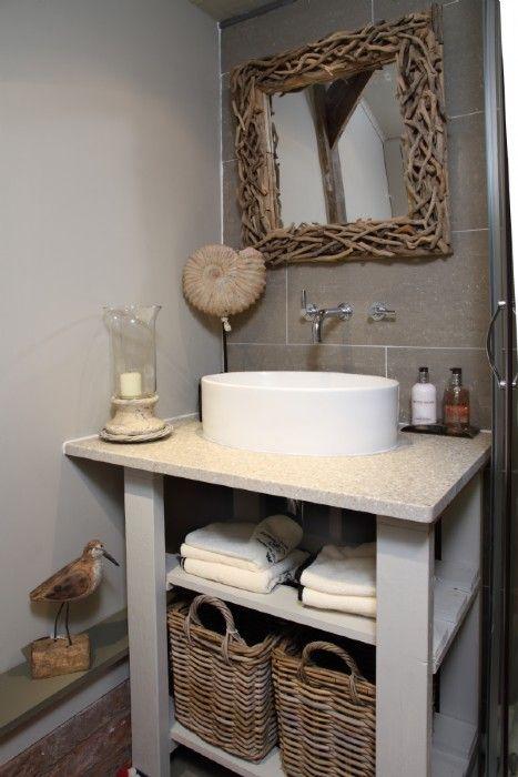 Photo Gallery Website The best Modern bathroom accessory sets ideas on Pinterest Beach style bathroom accessories Glamorous bathroom and Contemporary bathroom accessory