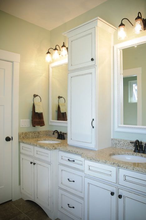 Awesome Bathroom Gallery Dream Maker Bath Kitchen Ogden Utah Home Interior And Landscaping Thycampuscom