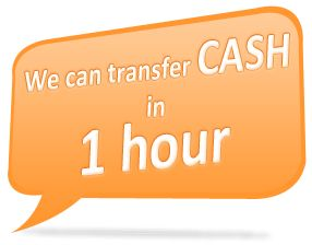 Here is our blog of 1 Hour Payday Loans No Credit Check ......