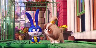 Kijken The Secret Life Of Pets 2 Belgie Versie Film Downloaden Gratis Secret Life Of Pets Pets Secret Life