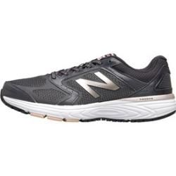 New Balance Damen W560 V7 Neutral Laufschuhe Mittelgrau New ...
