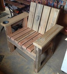 Pin By Jeffrey On Chairs In 2018 Pinterest Pallet Furniture And
