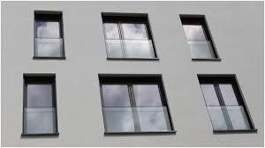 Bildergebnis Fur Franzosische Balkon Glas Balkon Glas