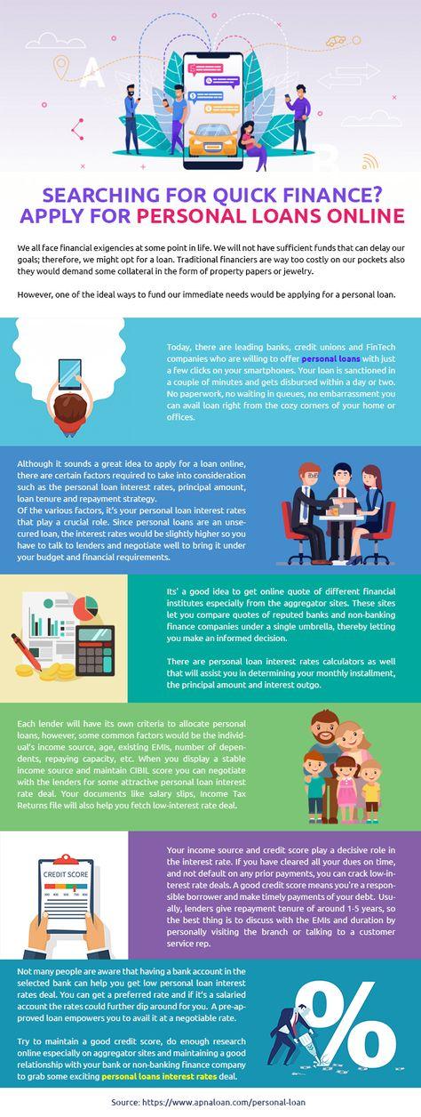 Personal Loans Online Personal Loans Personal Loans Online Loan