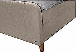 Boxspringbetten Duvet Sets Sofa Set Double Bed Linen