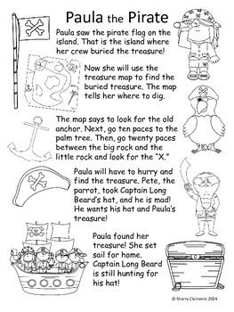 Black Flag Treasure Maps : black, treasure, Grades, Language