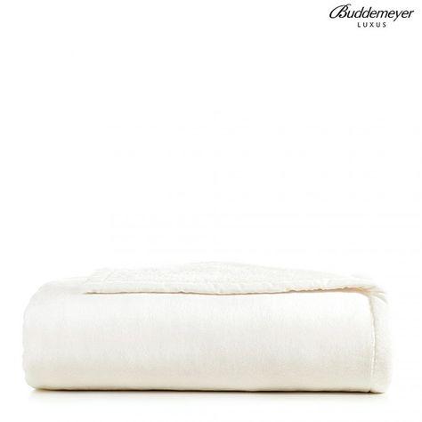 M&S Egyptian cotton pillow case a hit