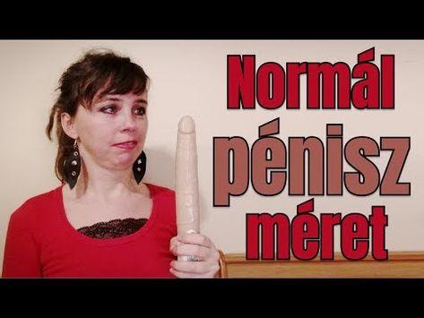 melyik pénisz kicsi