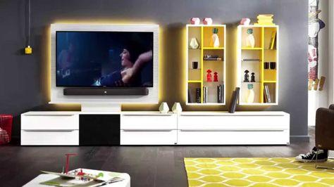 9 best Video Advertising images on Pinterest Video advertising - küchenmöbel neu streichen
