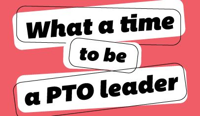 11 PTO Ideas To Try in 2021 - PTO Today