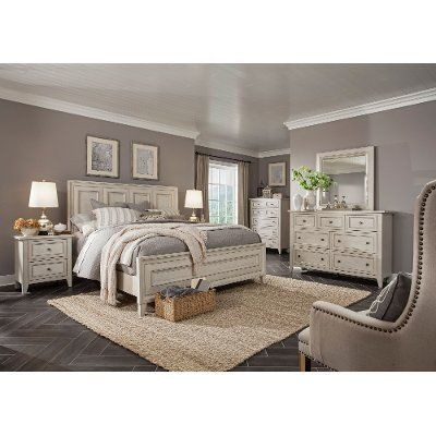 White Traditional 6 Piece California King Bedroom Set Raelynn Bedroomsets4piece California King Bedroom Sets Bedroom Sets Queen King Bedroom Sets Cheap california king bedroom sets