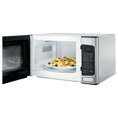 Home Countertop Microwave Oven Microwave Oven Ge Microwave Oven