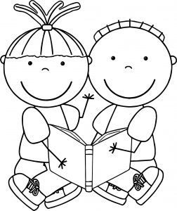 Idea By Wecoloringpage Coloring Pages On Wecoloringpage Coloring