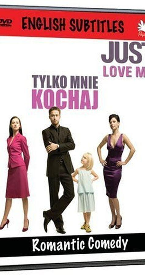 blind dating 2006 IMDB