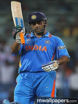 Ms Dhoni Hd Photos Wallpapers 1080p Ms Dhoni Wallpapers Hd Photos Dhoni Wallpapers