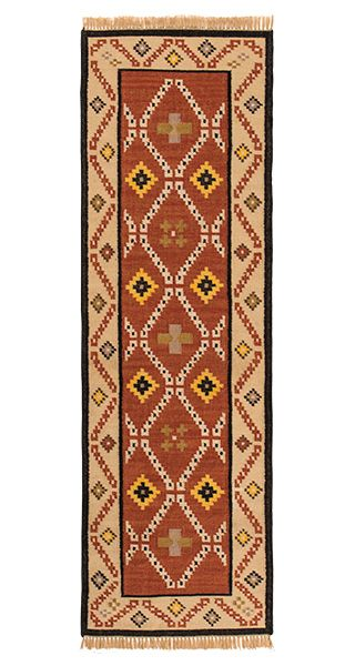 90 Recycled Pet Rug Rugs Recycling Kilim Rugs
